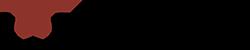 Agnovi Corporation